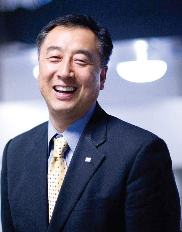 director_kwon.jpg